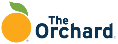 The Orchard | Digital Music Distribution